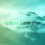 BT_where-i-am-free_1600x1600