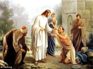 Jesus-healing_3-1024x766