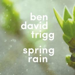 BT_spring-rain-album-cover